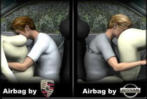5.-Airbag-by-Porsche-page-67