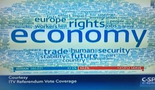 remain-word-cloud