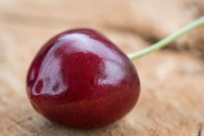cherry-1995534_960_720